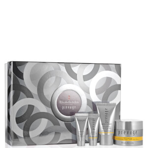 Elizabeth Arden Prevage 4 Piece Day Cream Set