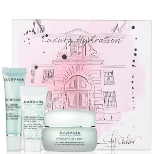 Darphin Luxury Hydration Hydraskin Set