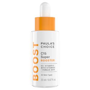 Paula's Choice C15 Super Booster