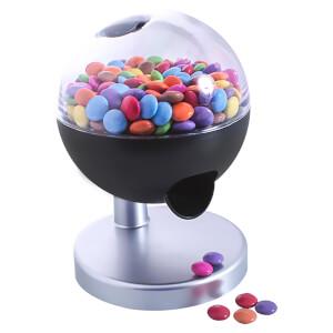 Mini berühungsaktive Süßigkeitenautomat