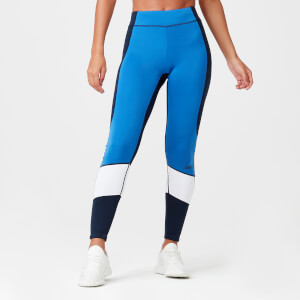 Myprotein Ignite Legging