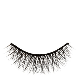 Illamasqua False Eye Lashes - Captivate (14)
