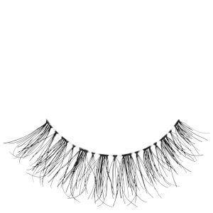 Illamasqua False Eye Lashes - Desire (27)