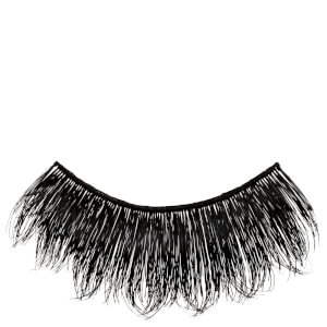 False Eye Lashes - Lush
