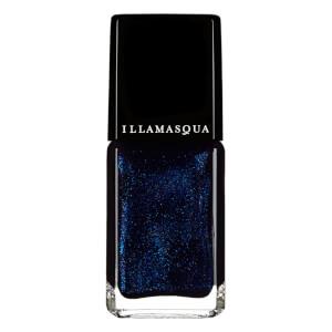 Illamasqua Nail Varnish - Phallic 15ml