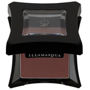 Illamasqua Powder Eye Shadow - Forgiveness 2g
