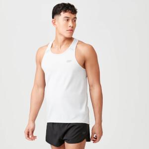 """""""Boost"""" Berankoviai marškinėliai"""