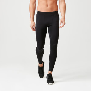 Boost Tights