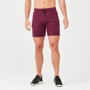 Pro-Tech Shorts 2.0