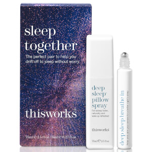 this works Sleep Together - US