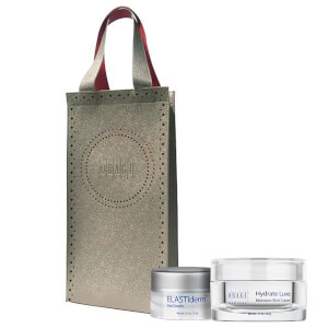 Obagi Elastiderm Eye Cream and Hydrate Luxe (Worth $210.00)