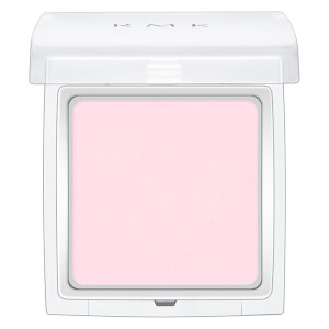 RMK Ingenious Eye Shadow Base N 02
