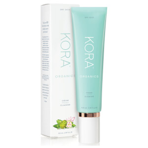Kora Organics By Miranda Kerr Cream Cleanser 100ml