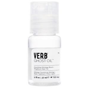 Verb Ghost Oil 17ml Sample