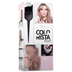 L'Oréal Paris Colorista Paint Rose Blonde