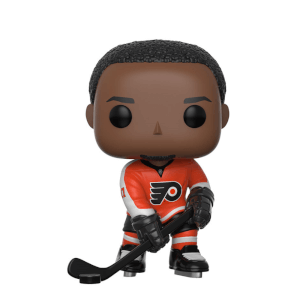 NHL Wayne Simmonds Pop! Vinyl Figure