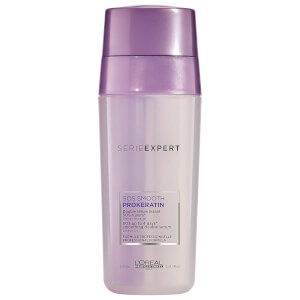 L'Oréal Professionnel Serie Expert Liss Smoothing Double Serum 2.05 oz