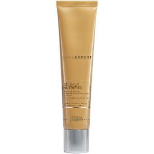 L'Oréal Professionnel Serie Expert Nutrifier DD Balm 1.35 oz