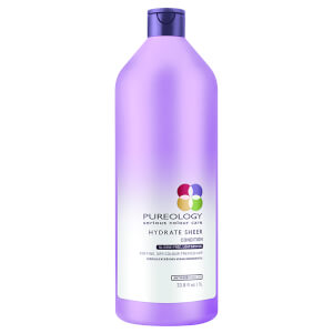 L'Oréal Professionnel Serie Expert Volumetry Conditioner 6.7 oz