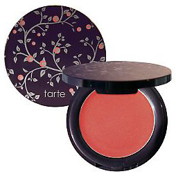 Tarte Cosmetics Achiotè Cheek Tint