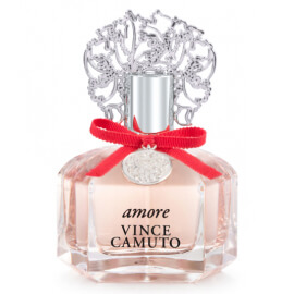 Vince Camuto Amore for Women Eau de Parfum Spray