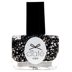 Ciaté London Mini Nail Paint Pot - Humbug