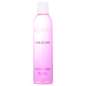 Kueshi Revitalizing Face Toner