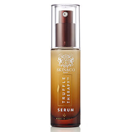 SKIN&CO Roma Truffle Therapy Serum