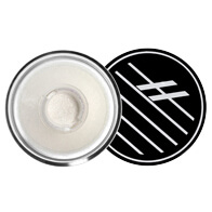 Ardency Inn Night Lights Multi-Dimensional Eye Powder - Friendly Fire