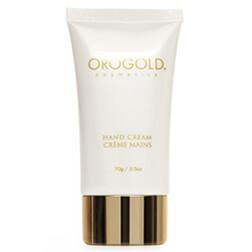 OROGOLD Cosmetics 24K Classic Hand Cream