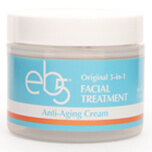 eb5 Intense Moisture Anti-Aging Facial Cream