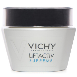 Vichy LiftActiv Supreme Face Cream