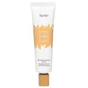 Tarte BB Tinted Treatment Primer SPF 30
