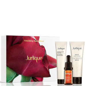 Jurlique Nourishing Hand Ritual (Worth £31.50)