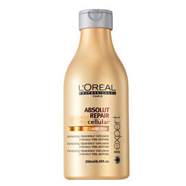 L'Oréal professionel Shampoing absolut repair cellular