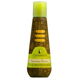 Macadamia Shampoing régénérant