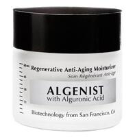 Algenist Soin régénérant anti-âge
