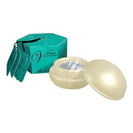 Jelly pong pong Venus
