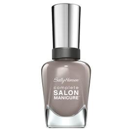 """Sally Hansen Complete Salon Manicure """"""""Greige"""""""