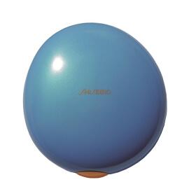 Shiseido Fond de Teint Compact Solaire Protecteur SPF30
