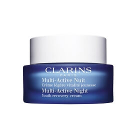 Clarins Multi Active Nuit