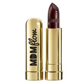 MDMflow Rouge à lèvres semi-mat (Vamp)