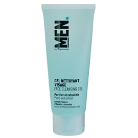 Men by Marionnaud Gel Nettoyant Visage