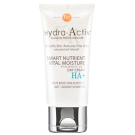 Figs and rouge Hydra-Activ Day Cream
