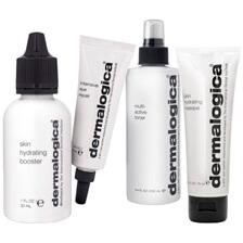 Dermalogica Hydrating Kit