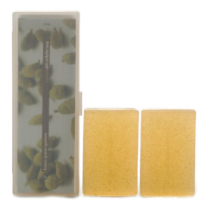 KORRES Guarana Soap