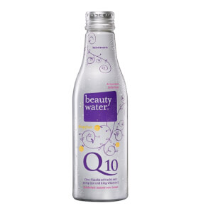 Beauty Water Q10