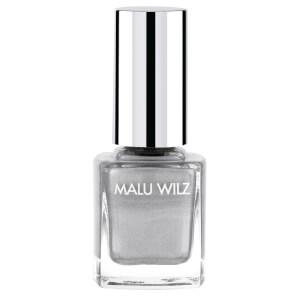 MALU WILZ Beauté Night Affairs Nagellacke Nr. 220, 225