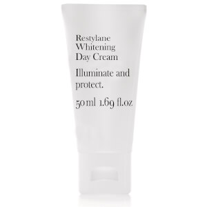 Restylane Whitening Day Cream
