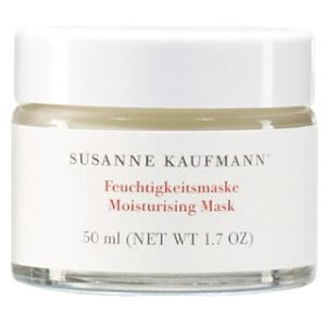 Susanne Kaufmann Feuchtigkeitsmaske